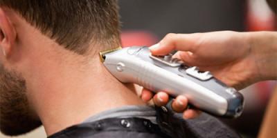 машинка для стрижки волос