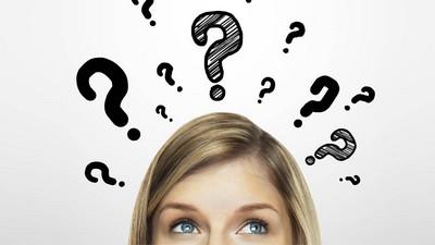 Вопросы по окрашиванию волос