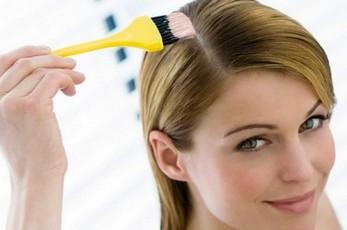 Окрашивание волос дома 10 правил домашнего окрашивания