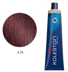 Краска для волос 5.75