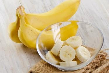 Банан для волос Маски и шампунь для волос с бананом