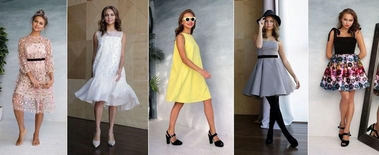 100 причесок на выпускной Вечерние прически и вечерние платья